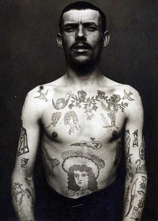 vintage-tattoo17