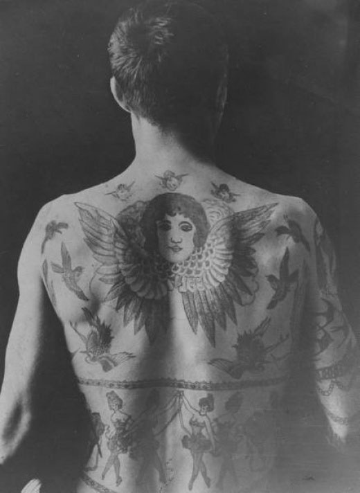 vintage-tattoo2