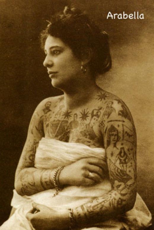 vintage-tattoo14