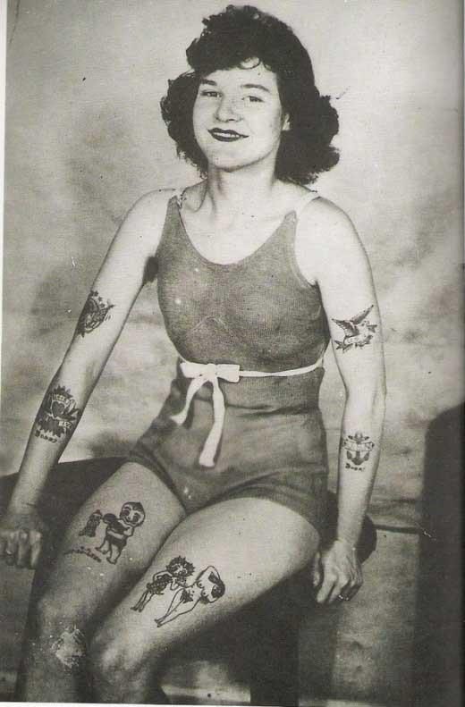 vintage-tattoo24