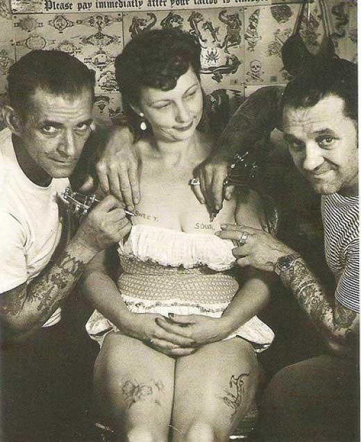vintage-tattoo25