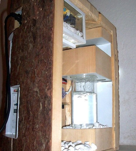 wooden-pc-cabinet (5)