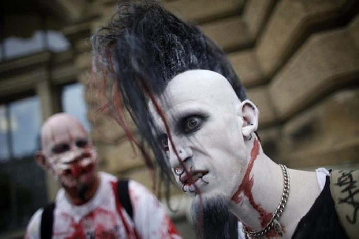 zombie parade (4)