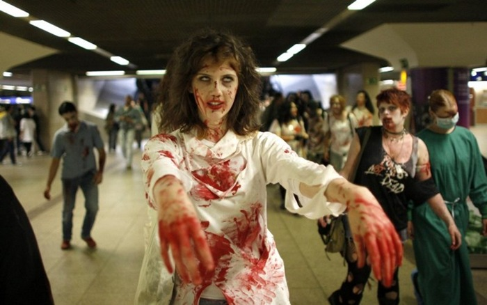 zombie parade (5)