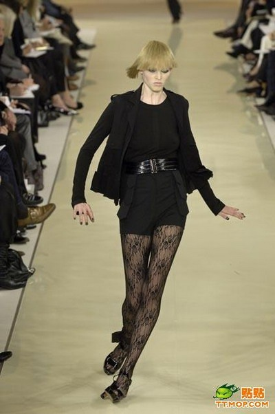 fashion-oops (8)