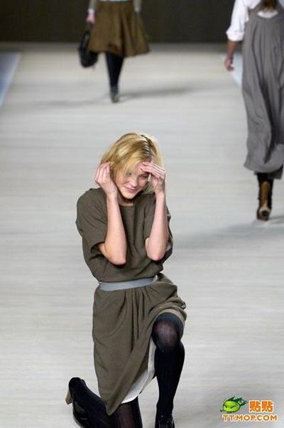 fashion-oops (13)