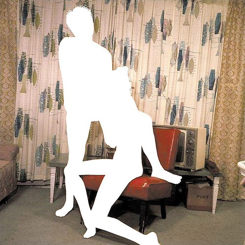 obscene-interiors (6)
