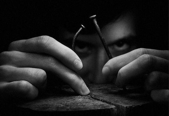 Nails_Art_Nails_life__1