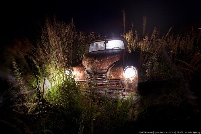vintage-cars (3)