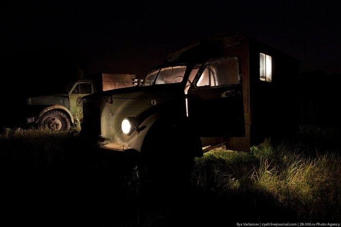 vintage-cars (6)
