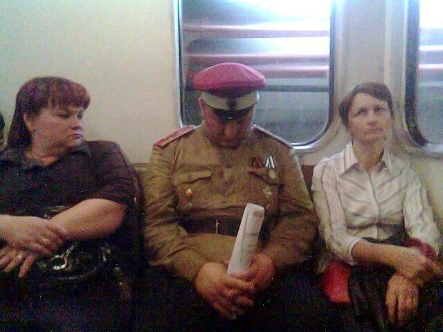 metro-life (5)