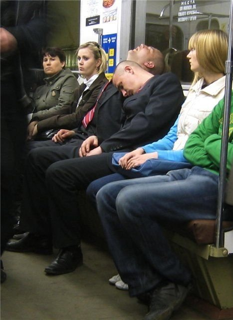 metro-life (22)