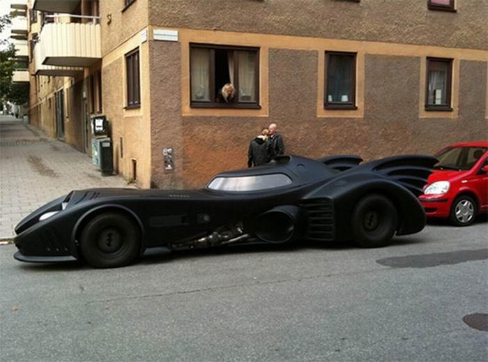 bat_mobile_3