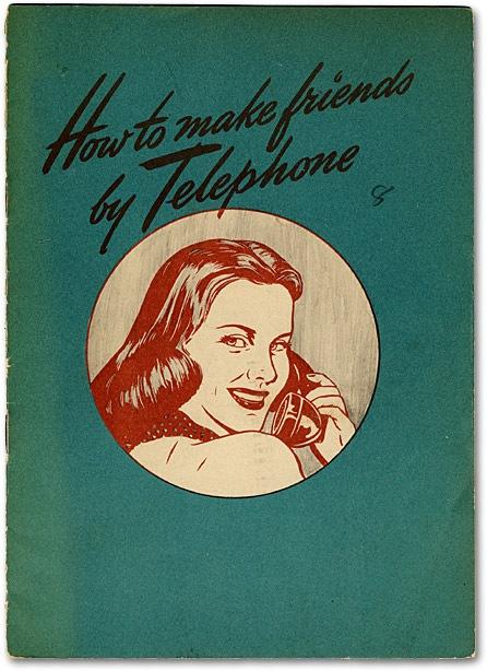telephone-etiquette (10)