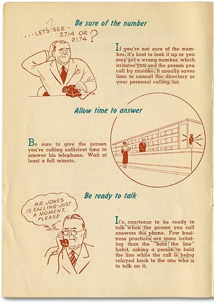 telephone-etiquette (2)
