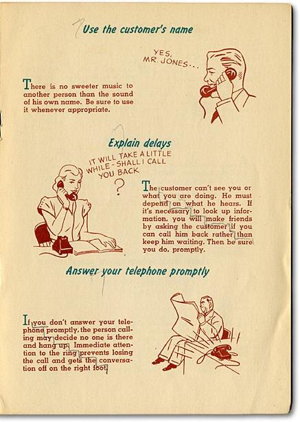 telephone-etiquette (5)