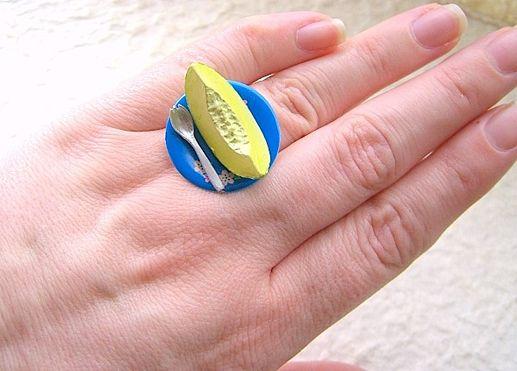 rings (3)