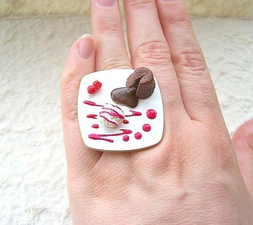 rings (7)