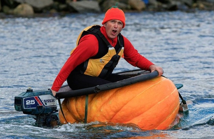 pumpkin-regatta (1)