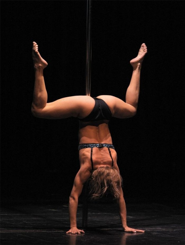 miss-pole-dance (5)