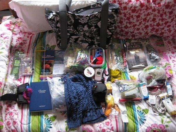handbag-content (8)
