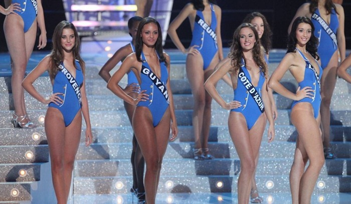 miss-france-2010 (6)
