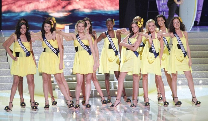 miss-france-2010 (9)