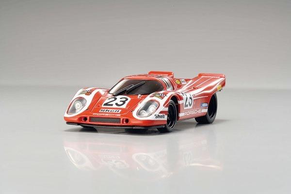 model_auto_porsche_917_k