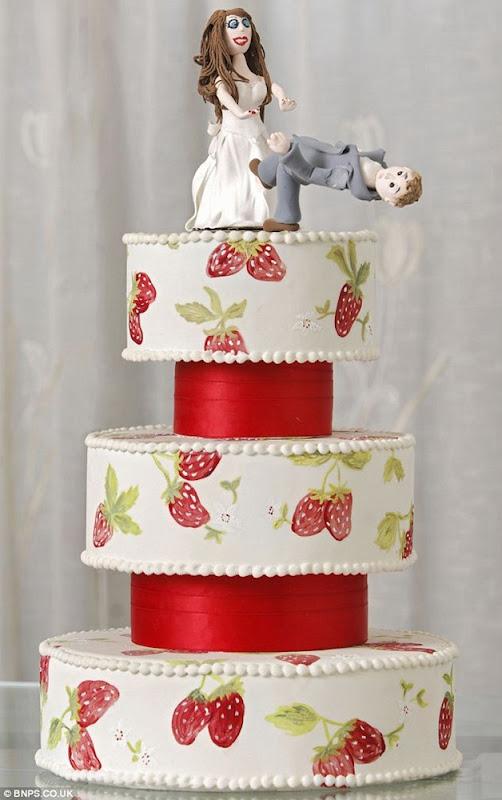 divorce-cake (7)