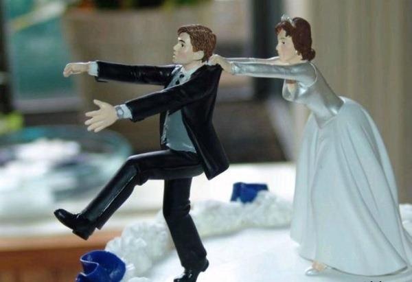 divorce-cake (3)