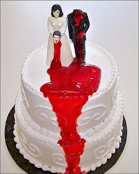 divorce-cake (6)