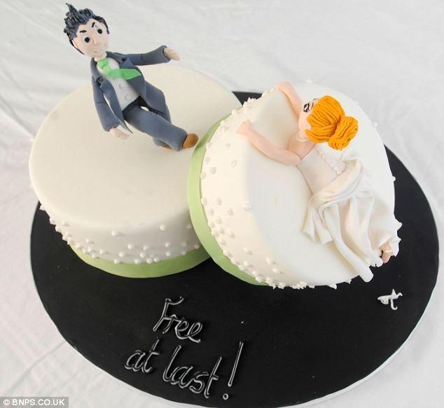 divorce-cake (9)