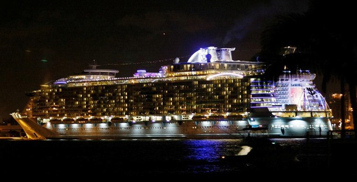 oasis-of-the-seas (16)