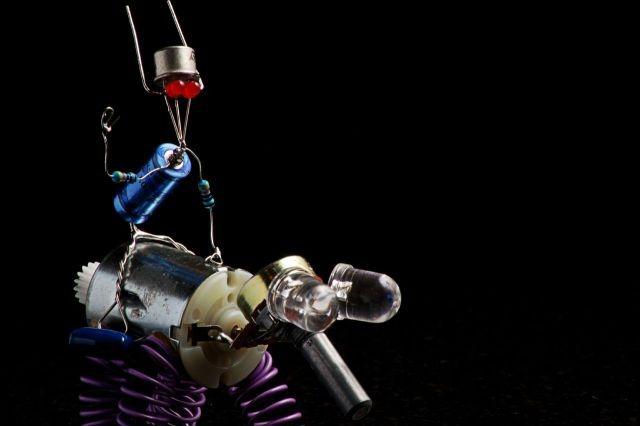 radio-parts-art (19)