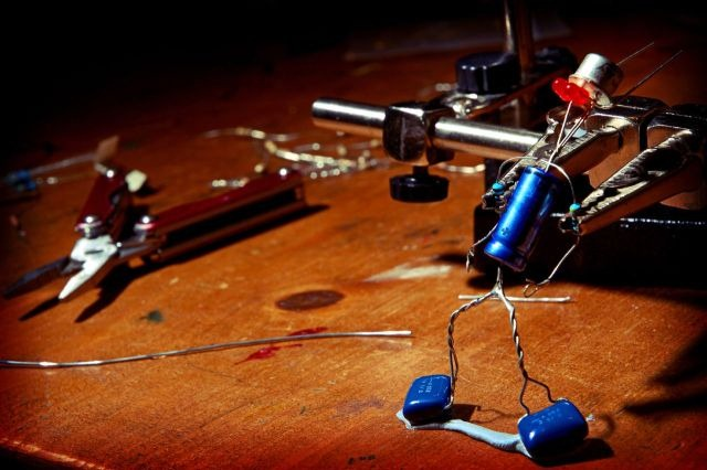 radio-parts-art (21)