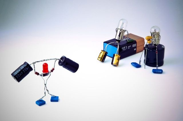 radio-parts-art (25)