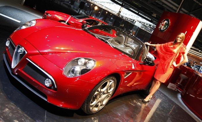 dubai-motor-show2009 (4)