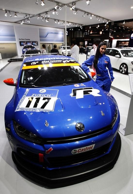 dubai-motor-show2009 (5)