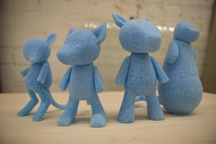 toys_4
