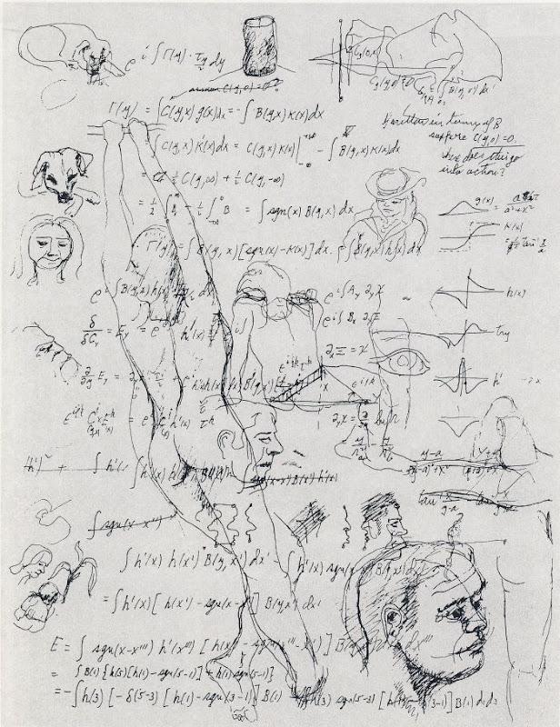 feynman-art (30)