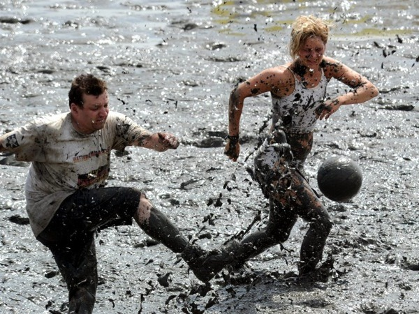 mud-olympics (8)