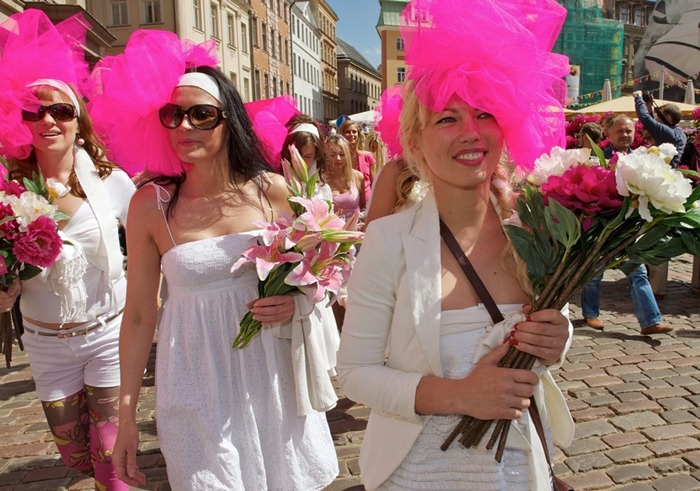 riga-blonde-parade (5)