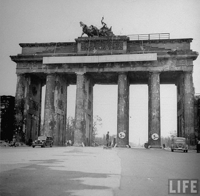 Berlin_22