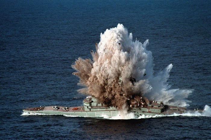 torpedo_04