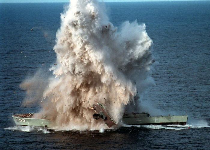 torpedo_06