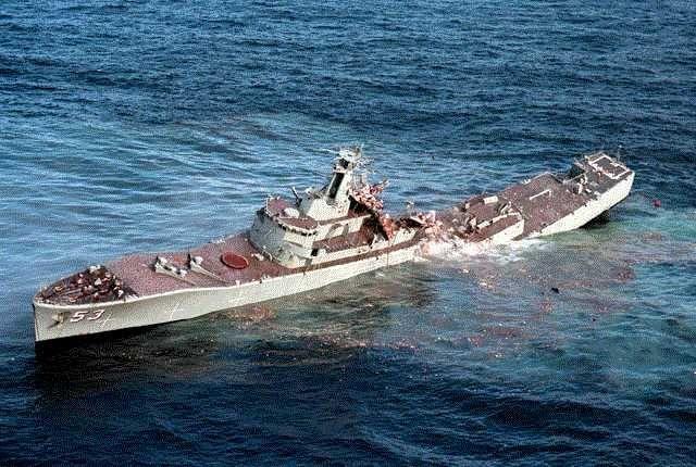 torpedo_07