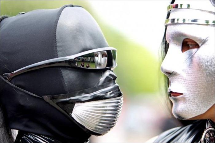 goth-festival (11)