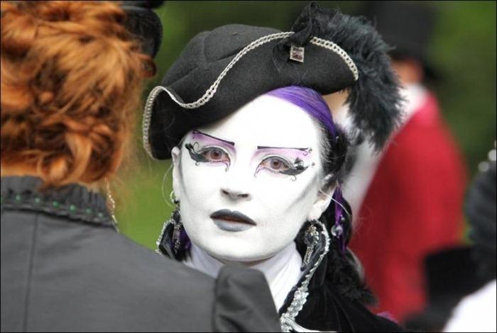 goth-festival (12)
