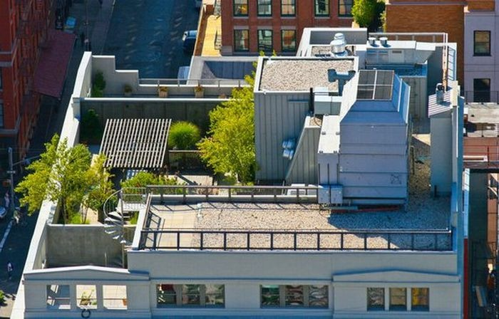 rooftops (9)