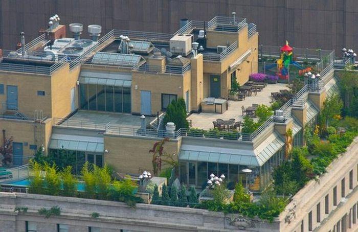 rooftops (14)